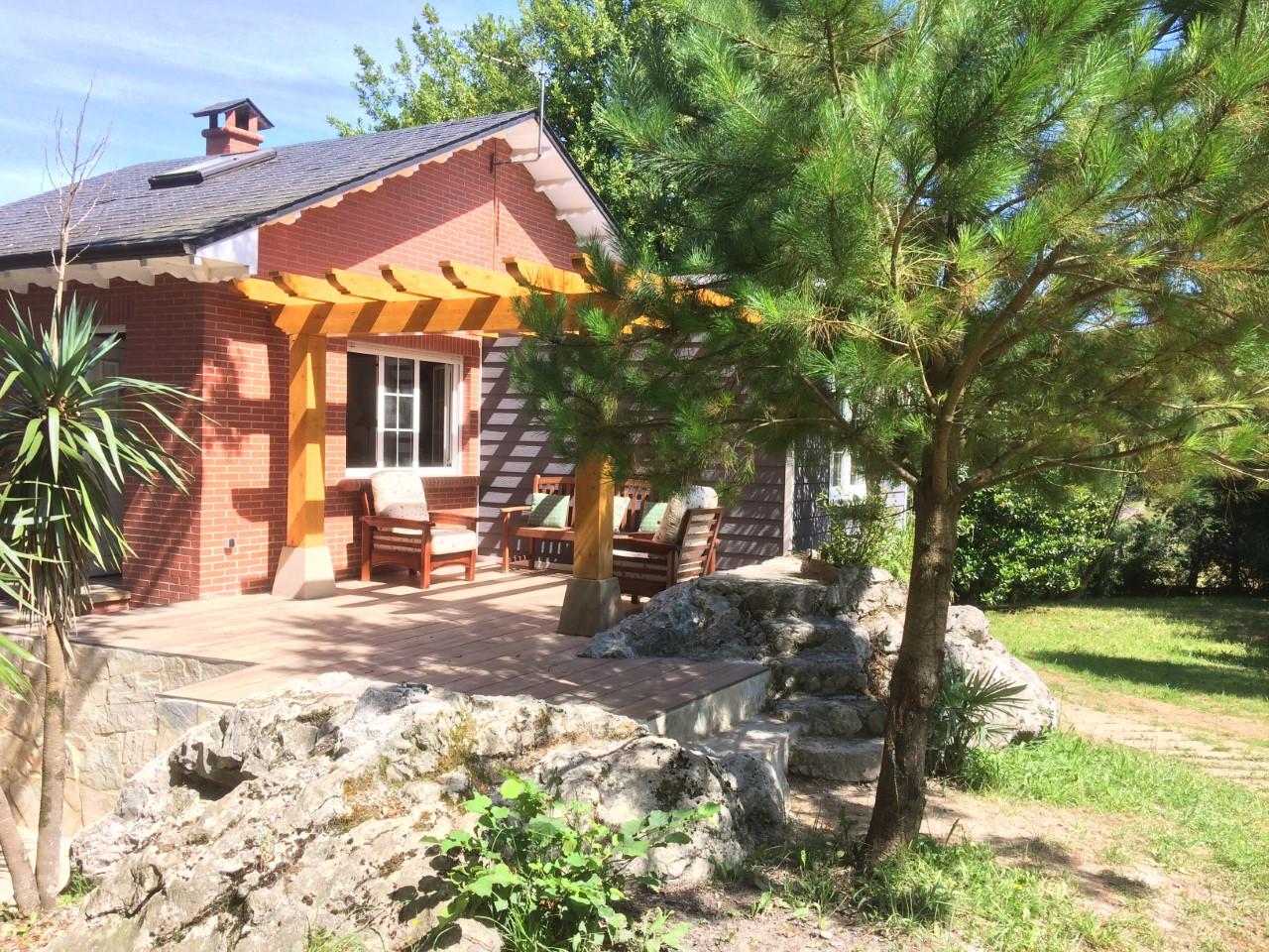 finca rustica con casa en villaescusa