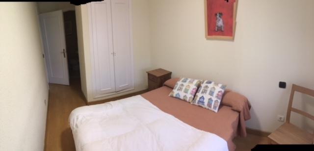 V50 dormitorio 2