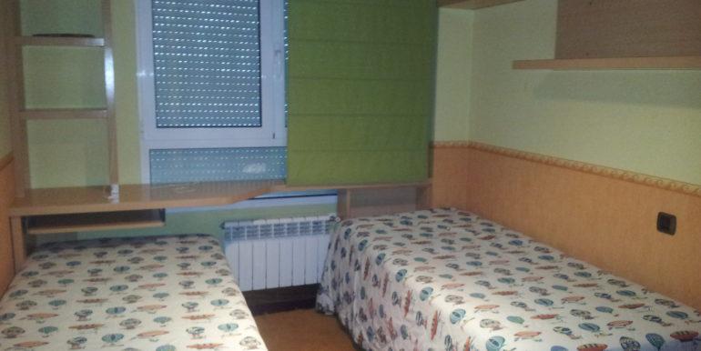 Dormitorio2-03